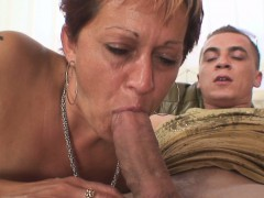 interracial-granny-double-penetration