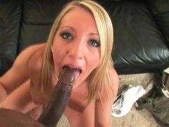 darksome-schlong-for-her-holes
