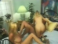 horny-blonde-grandmas-in-a-threesome
