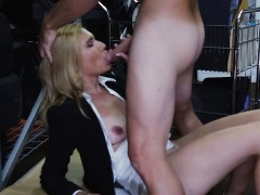 sexy-blonde-milf-pawns-her-pussy-and-pounded-at-the-pawnshop