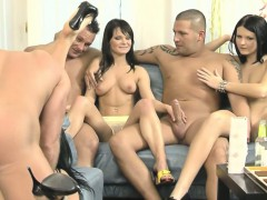 sex-game-stunners-stroke