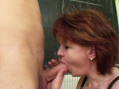 milf-teacher-show-young-german-boy-how-to-get-pregnant
