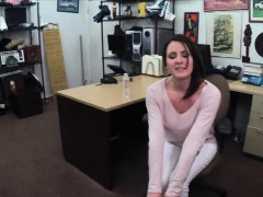 customers-wife-fucked-hard-by-pawnkeeper-at-the-pawnshop