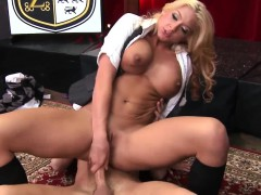 squirting-blonde-babe-with-a-nice-big-ass