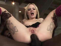 emo-faye-runaway-anal-fucked-by-black-cock