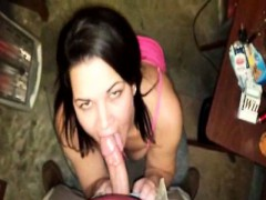wife-sucking-the-cock-of-her-husband
