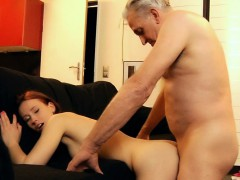 old-man-receives-young-pussy-sexual-thanking