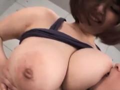adorable-japanese-slut-fucked