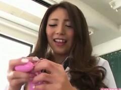 horny-asian-girl-banging