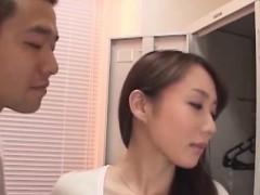 seductive-asian-girl-fuck