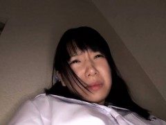 petite-japanese-teen-in-panties-fingered
