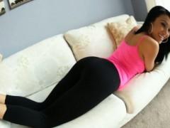 butt-fetish-dillion-harper-remy-lacroix-jada-stevens