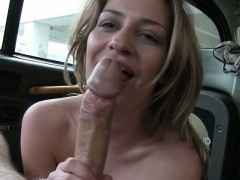 big-boobs-passenger-ass-fucked-by-perv-driver-for-free