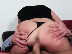 real-amateur-czech-slut-aruna-aghora-drilled-for-cash