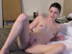 beautiful-slut-zarina-displays-pussy-and-tits