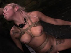 fetishnetwork-marsha-may-rough-slave-training-session