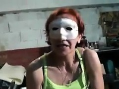 shy-latin-granny-in-a-foursome-with-3-guys