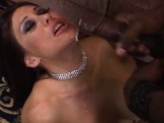 big-boob-sheila-marie-interracial-anal