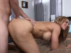 latina-maid-kylie-rogue-s-pussy-got-drilled