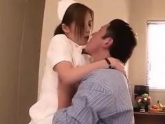 horny-japanese-slut-fucking