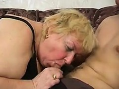 fat-mature-russian-with-a-younger-guy