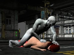 3d-babe-getting-double-penetration-from-some-zombies