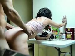 british-milf-has-sex-in-the-kitchen