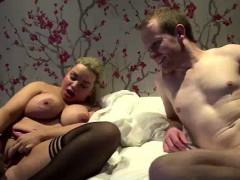 amateur-dude-fucks-european-bbw-prostitute-for-cash
