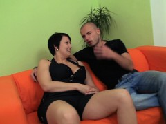 hot-plumper-enjoys-pussy-fingering-and-cock-riding