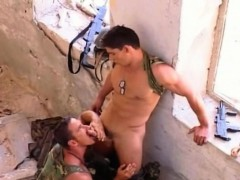 military-hunk-get-rammed-by-his-mate