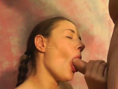 german-slut-shiela-in-pov-casting