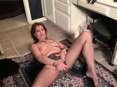 america-s-hottest-grannies-collection
