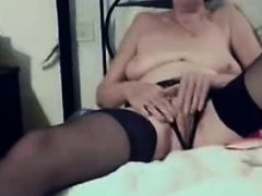 wet-pussy-of-53-years-old-gran-tammy