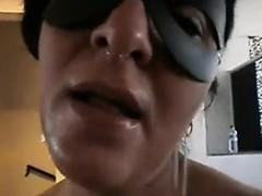 shy-wife-pleasing-her-mans-cock-pov