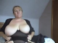 granny-with-huge-naturals-toys-in-bedroom