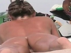 sexy-hot-body-nasty-babes-part2