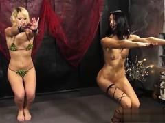 hot-teen-stripping