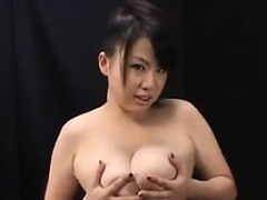 squeeze-them-large-japanese-breasts