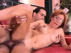 cute-latin-mother-wanting-a-hard-cock