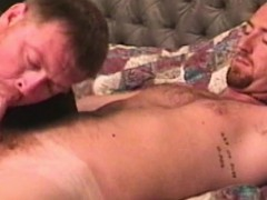 Amateur Homemade Straightbait Blowjob Video