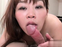 hot-girl-awesome-handjob