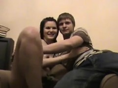 amateur-teen-having-sex-on-the-chair