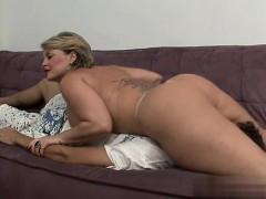 amatoriale-italiana-first-sex-teacher