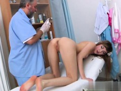 glamour-pussy-homemade-swallow