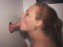 amateur-with-red-hair-slurps-dick-at-glory-hole