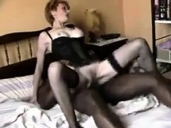 mature-white-woman-loves-a-big-black-cock