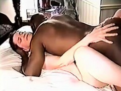 wife-and-a-fat-black-guy-fucking-cuckold