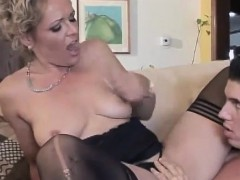 guy-is-going-to-fuck-a-blonde-horny-milf