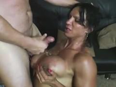 monster tit fitness mature horny fuck – سكس اجنبى فرسة بتمارس سكس