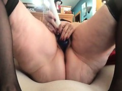 when-this-bbw-plays-she-gets